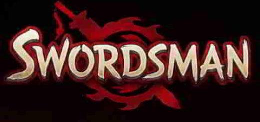 русскоязычная версия Swordsman