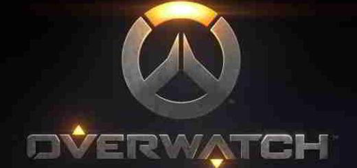 ЗБТ Overwatch онлайн