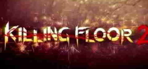 Killing Floor 2 готовится к релизу