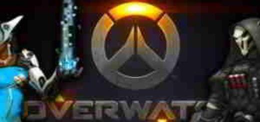 Тестирование Overwatch