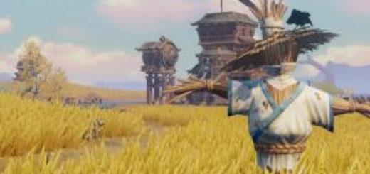 MMORPG Revelation в России