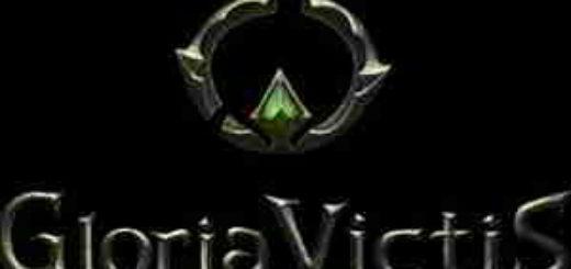 Gloria Victis бесплатные mmorpg браузерные mmorpg онлайн игры
