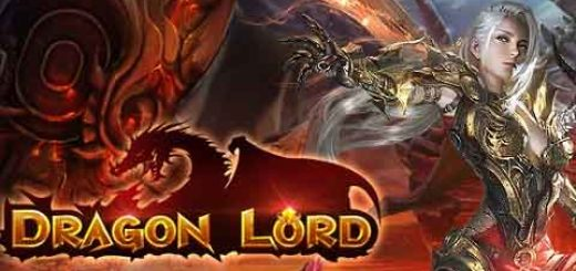 Фэнтези 2017 года Dragon Lord