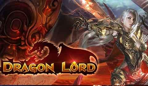Фэнтези 2017 года Dragon Lord