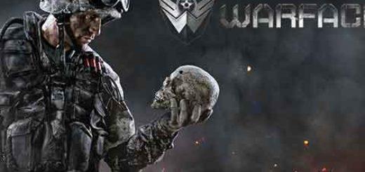 Warface играть в шутер