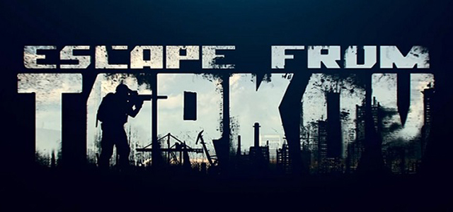 Tarkov дата выхода игры